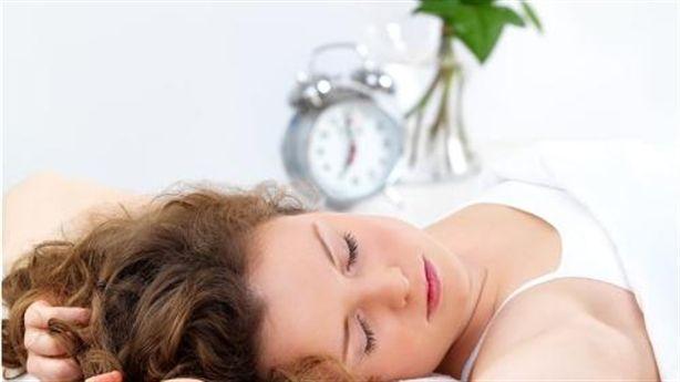 10 bí quyết ngủ để khỏe