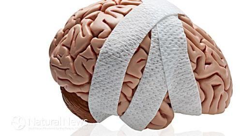 10 thói quen làm ảnh hưởng xấu tới não bộ