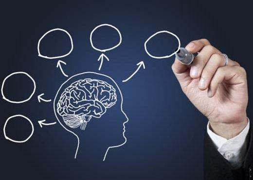 Những cách đơn giản giúp bộ não luôn khỏe