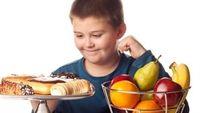 Con bạn có bị béo phì không?