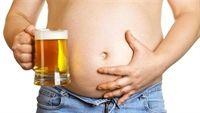 7 sự thật về bia có thể bạn không biết
