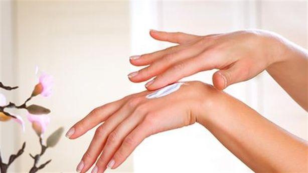 5 điều cần biết để có đôi tay khỏe đẹp