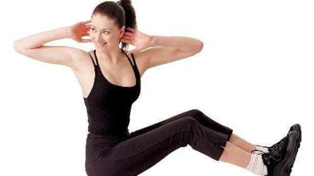 8 biện pháp hữu hiệu giúp giảm đau lưng
