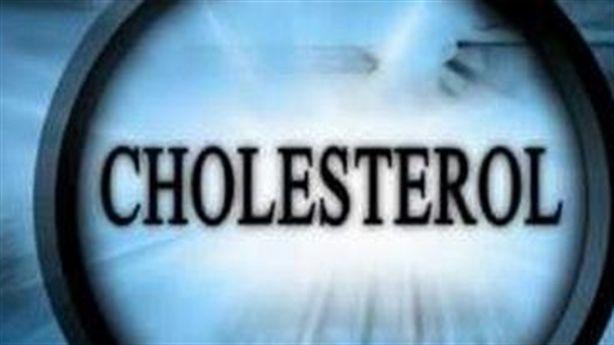 Sự thật cholesterol trong cơ thể bạn