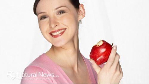 6 thực phẩm hàng đầu giúp chăm sóc sức khỏe răng miệng