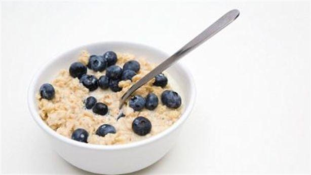 Ngũ cốc nguyên hạt - chìa khóa giúp sống lâu và khỏe mạnh