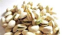 9 loại hạt ăn vừa vui vừa có dáng đẹp