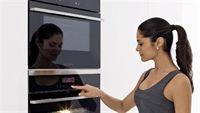 Hạn chế tối đa tác động từ các thiết bị trong nhà