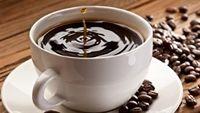 Mẹo làm tăng hương vị cho tách cà phê sáng
