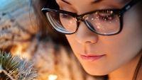 5 kiểu phụ nữ hấp dẫn hơn cả các cô nàng