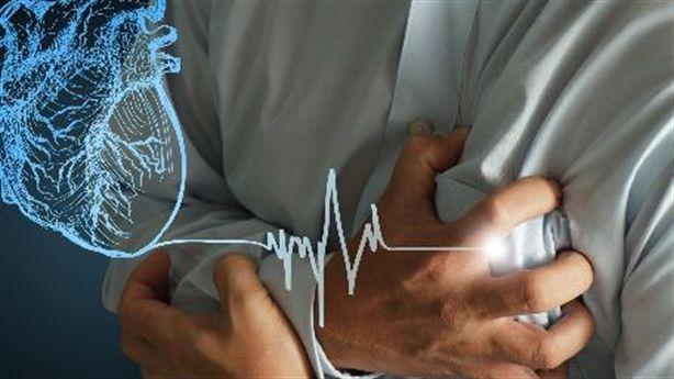 Aspirin- ngừa đau tim, đánh tan đột quỵ