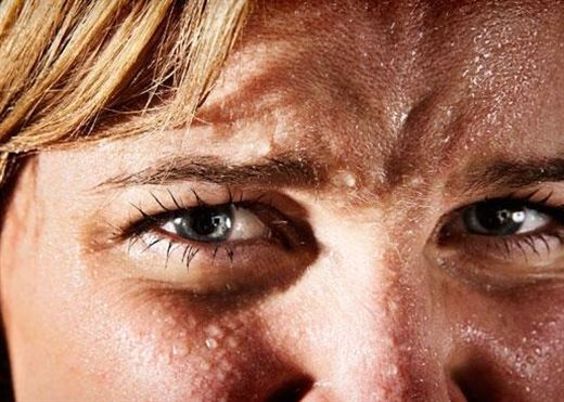 5 bệnh thường gặp do thiếu vitamin D