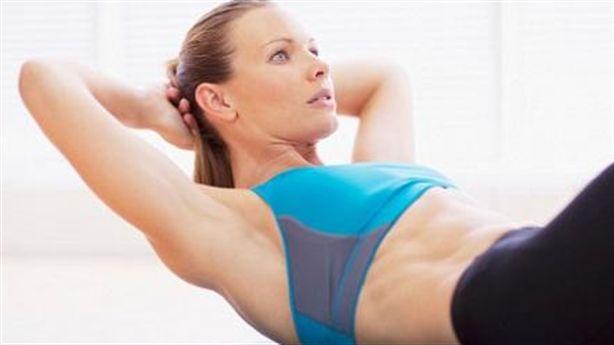 Chỉ cần tập thể dục 1 giờ/ tuần để giảm nguy cơ tử vong