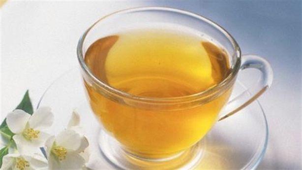 Uống 6-7 cốc trà xanh mỗi ngày mới có tác dụng giảm cân