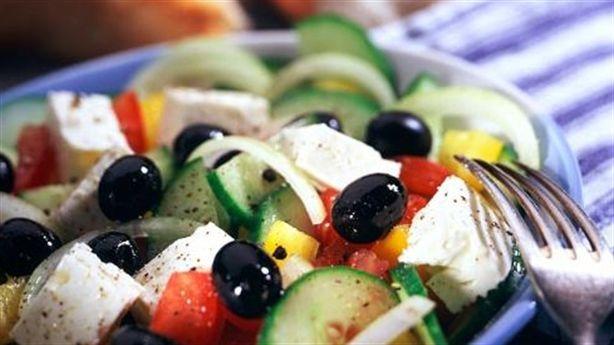 Tiết lộ chế độ ăn có giá trị hơn cả Viagara dành cho đàn ông