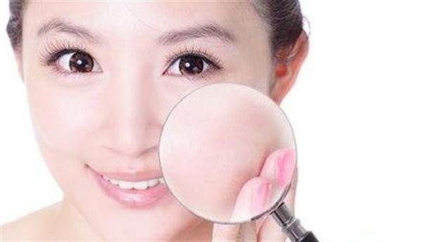 Tết ăn uống ê hề khiến làn da của bạn bị phá hủy, dưới đây là các phương pháp để lấy lại cho làn da đẹp sau Tết
