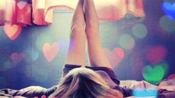 7 thói quen của người phụ nữ hạnh phúc