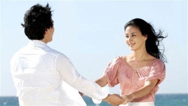 5 cách ngọt ngào giúp đàn ông tăng tuổi thọ