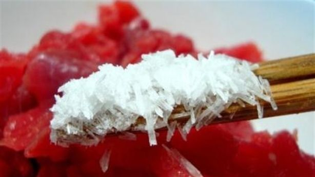 Top 6 thực phẩm ăn nhiều sẽ tăng nguy cơ teo não, ung thư