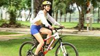 6 môn thể dục giúp bạn giảm cân nhanh mà an toàn