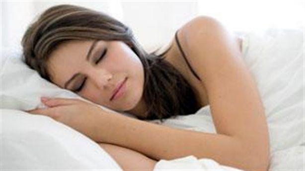 Bí quyết của giấc ngủ ngon cho từng độ tuổi