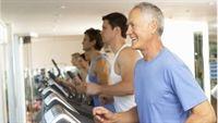 Có nhất thiết phải tập thể dục?