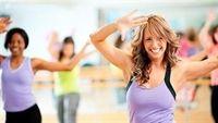12 cách tập luyện tốt cho 12 tâm trạng khác nhau
