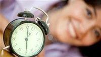 10 cách quản lí thời gian và sức khỏe tuyệt vời cho bạn
