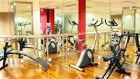 6 cách đơn giản để tránh vi khuẩn ở phòng tập gym