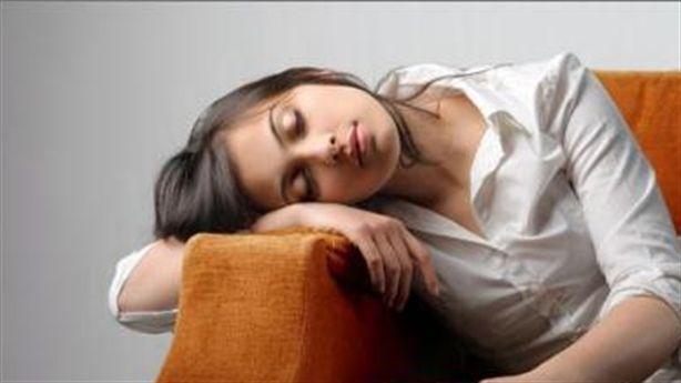 4 lý do bất ngờ khiến bạn luôn mệt mỏi
