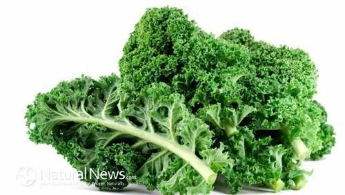 10 thực phẩm giúp hạ cholesterol và ngăn ngừa bệnh tim