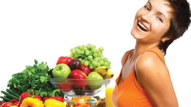 Top 7 thực phẩm ngăn ngừa bệnh và chống lão hóa