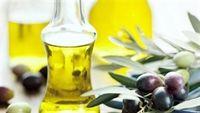 10 cách làm đẹp từ đầu tới chân với dầu ô liu