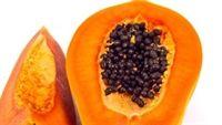 Những rau quả quen thuộc thanh lọc da cực tốt