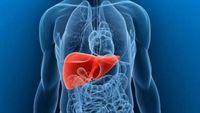 7 dấu hiệu nhận biết bệnh gan