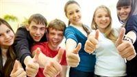 Giúp con trẻ tự tin hơn