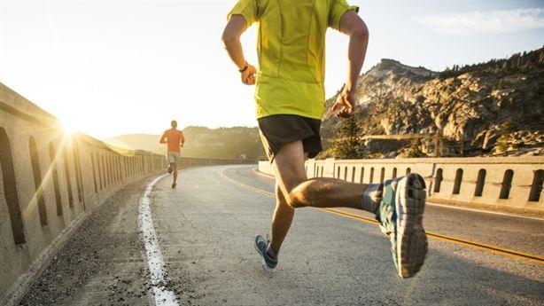 4 thói quen giúp cơ thể 'sạc pin' tuyệt vời mỗi sáng