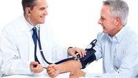 Người bị tiểu đường tuýp 2 dễ có chẩn đoán ung thư đại tràng