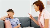 Những cách dạy của cha mẹ khiến bé giảm trí thông minh