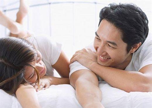 15 lời khuyên cho các bà vợ