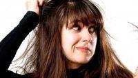 Test: Bạn đã hiểu đúng về rụng tóc chưa?
