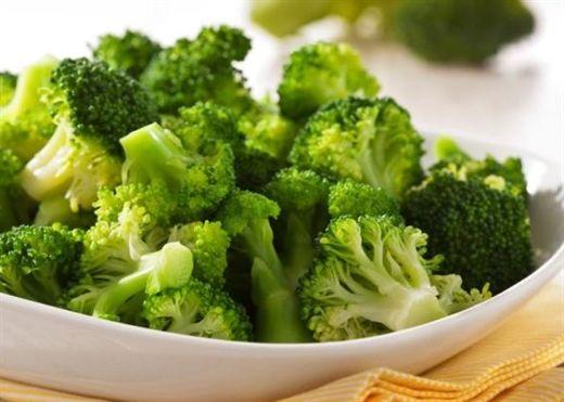 Trí nhớ bạn đang giảm sút? Hãy ăn những thực phẩm sau sẽ giúp bạn minh mẫn hơn