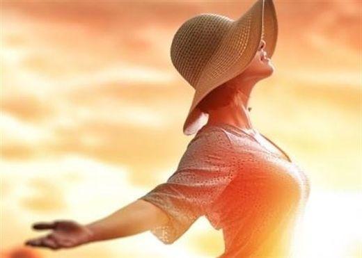 12 cách để tận hưởng cuộc sống tươi đẹp