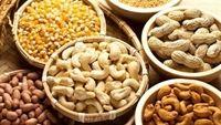 15 món ăn bổ dưỡng cho thai kỳ