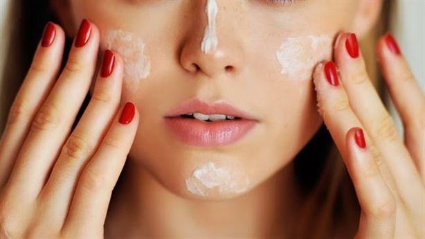 Lợi và hại của những cách bổ sung collagen