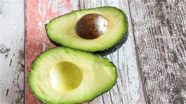 5 siêu thực phẩm ngăn ngừa ung thư và đột quỵ