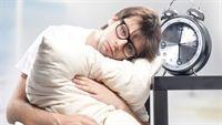 Loại bỏ những suy nghĩ tiêu cực trước giờ ngủ