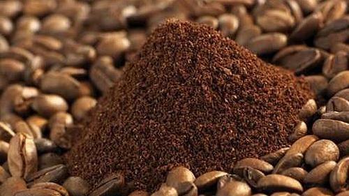 Cách phân biệt cà phê bẩn và cà phê sạch