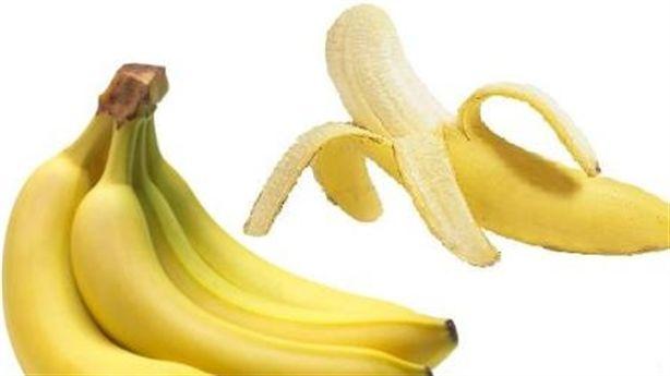 8 thực phẩm ăn vặt không sợ béo: Nhiều dinh dưỡng, ít calo