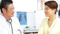 Test: Bạn biết gì về bệnh gan?